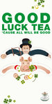Good Luck Tea