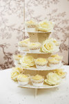 Something in the Air - 4 Tier Cake Stand