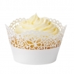 somethingin the air ivory cupcake wraps