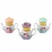 truly scrumtious cupcake stands