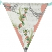 pearls bunting (1)