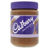Cadbury Milk Chocolate Spread 400gr