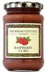 Thursday Cottage Raspberry Curd 310g